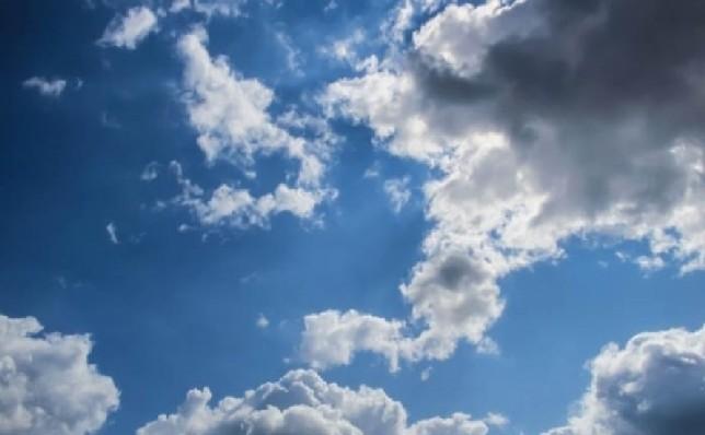 На большей части Казахстана ожидается погода без осадков