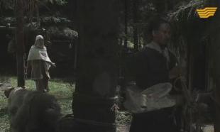 «Ақылдың кілті. Өмірдастан-2» 18 серия