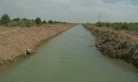 Проект по улучшению системы озёр реализуется в Кызылординской области