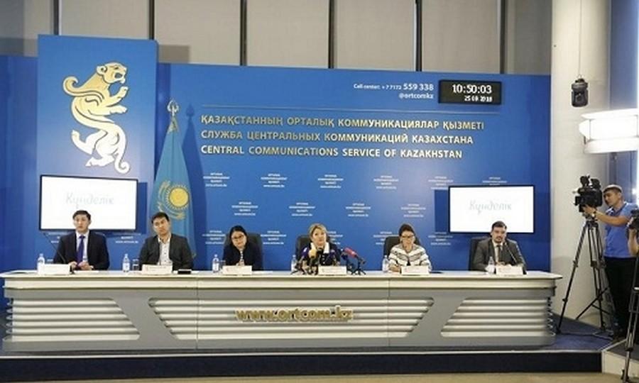 Более 500 школ Казахстана требуют капитального ремонта