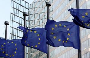 Новая система пограничного контроля ЕС начнет функционировать к 2020 году