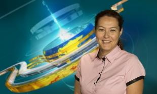 Лилия Шаймарданова