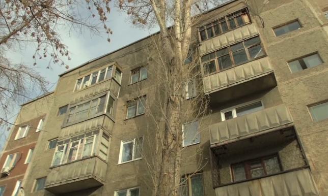 В Павлодаре больше 200 семей замерзают в своих квартирах