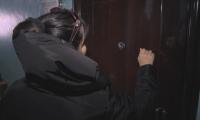 В Усть-Каменогорске горожане задолжали КСК 216 миллионов тенге