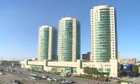 В Актобе внедряют систему «Умный город»