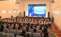 Лучший сельский Дом культуры выбирали в Алматинской области