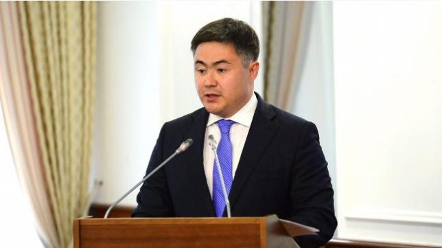 Правительством РК одобрен проект нового Налогового кодекса