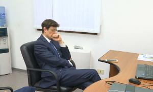 Ярослав Лисоволик: Адами капитал – экономикалық өсімнің негізгі факторы
