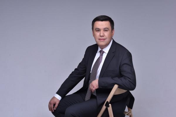 Алан Әжібаев: Жаңа маусымдағы жаңа трендтер