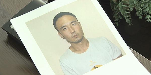 Задержанный признался в убийстве Дениса Тена