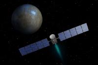 Астанада ғарыш аппараттарын құрастыратын зауыт ашылады