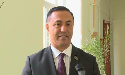 Председательство РК в Совбезе ООН - новый этап развития международных отношений