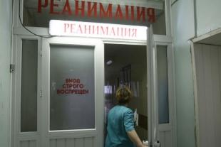 В Шымкенте скончался ребенок, избитый няней