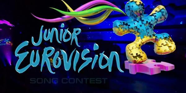 Юные таланты готовятся к финалу «Junior Eurovision 2018»