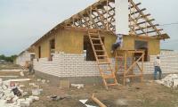 В ЗКО по программе «Нұрлы жер» построят 280 тысяч квадратных метров жилья