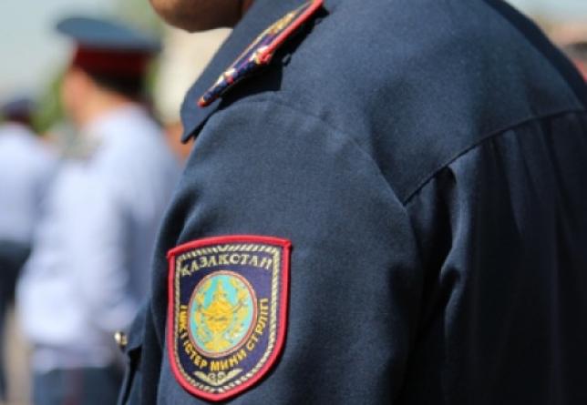 Пропавшего талдыкорганского школьника нашли в Астане