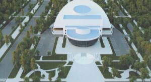 Новый киноконцертный зал и музей построят спонсоры в Павлодаре
