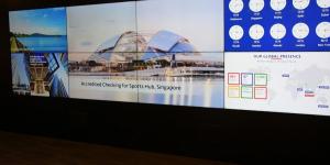 АЭФ-2018: Эксперты обсудят будущее «умных городов»