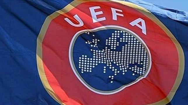 Казахстанские футбольные клубы узнали соперников в еврокубках