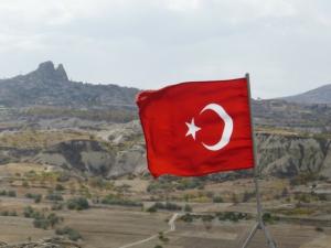 В Турции произошло смертельное ДТП с пассажирским автобусом