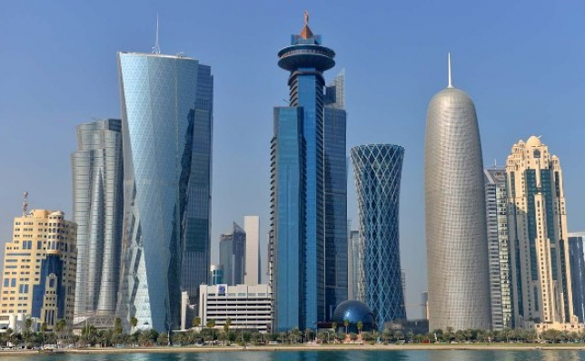 Араб елдері Катар мемлекетіне талап қойды