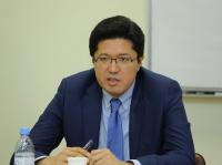 Сарапшы: Нұрсұлтан Назарбаевтың сапары АҚШ үшін де маңызды