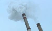 Изобретатель предложил загрузить ТЭЦ водоугольным топливом