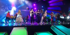 «Хабар» телеарнасы «Eurovision 2018» балалар ән байқауын көрсетеді