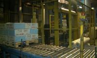 В Костанайской области наращивают производство хризотила