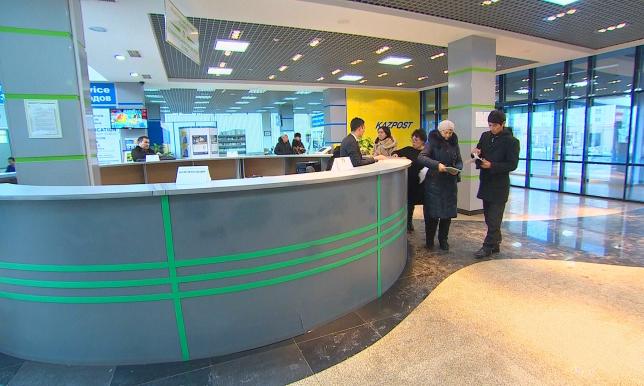 С 1 ноября начинает работать новый механизм регистрации граждан по месту жительства