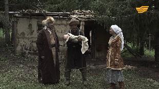 «Ақылдың кілті. Өмірдастан-2» 20 серия