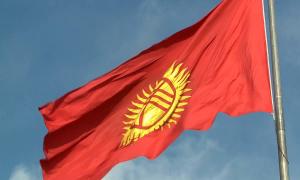 Эксперты: партнерство между Казахстаном и Кыргызстаном влияет интеграцию в ЕАЭС