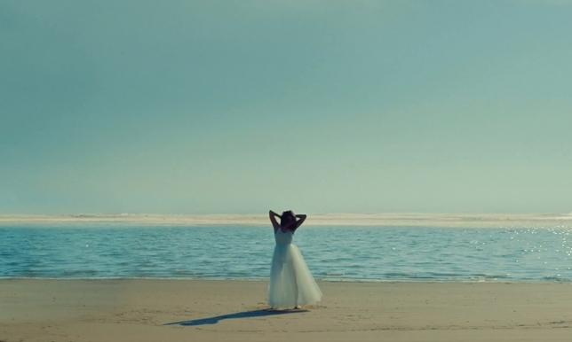Премьера фильма А.Сатаева пройдет на международном кинофестивале