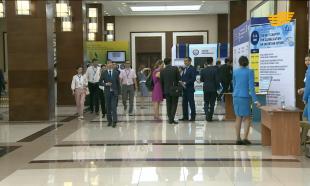 «Жаһандық саясат». Астана экономикалық форумы