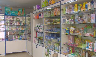 Министр здравоохранения РК призвал поменять правила закупа лекарств