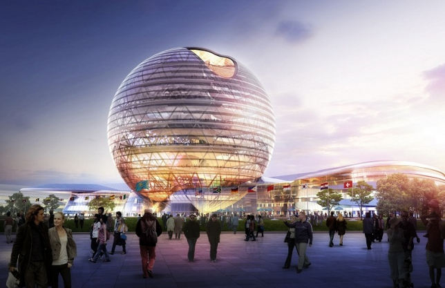 Депутаты Бундестага поздравляют Казахстан с успешным проведением EXPO 2017