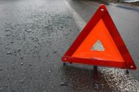 В ДТП в Алматинской области погибли 5 человек
