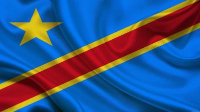 ООН запросила рекордные $1,7 млрд на гуманитарные операции в ДР Конго в 2018 году