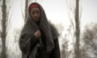 «Ақылдың кілті. Өмірдастан» 4 серия