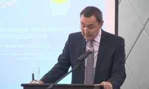 Профсоюзы Казахстана активно взаимодействуют с работодателями