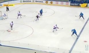 «Спорт әлемі». Хоккейден ел құрамасы әлем біріншілігінде бақ сынады. Илья Ильин әлемнің үздік ауыр атлетшісі