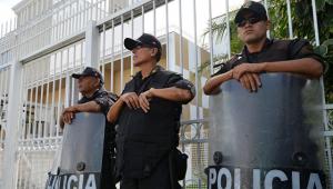 Число жертв ДТП с автобусом в Перу возросло до 51 человека