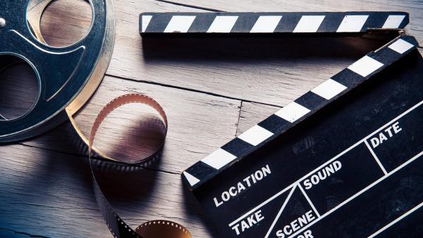 Шәкен Аймановтың туған жерінде халықаралық кинофестиваль өтетін болады