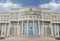 ҚР СІМ Кабулдағы террорлық әрекетке байланысты мәлімдеме жасады