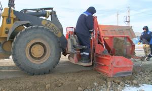 Атырау қаласында жеке тұрғын үй салуға 2 мың жер телімі берілді