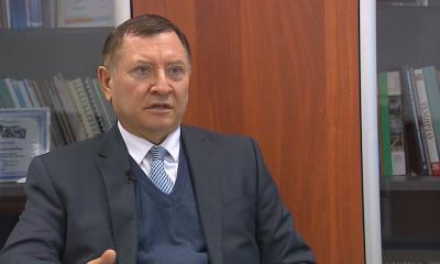 Горнодобывающие предприятия Казахстана увеличили выпуск продукции на 11,3%