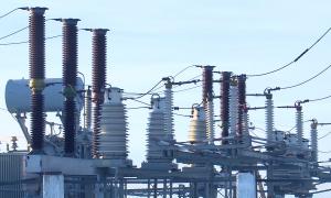 СҚО-да электр энергиясы қымбаттады