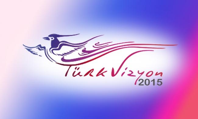 «Turkvizyon» - 2015