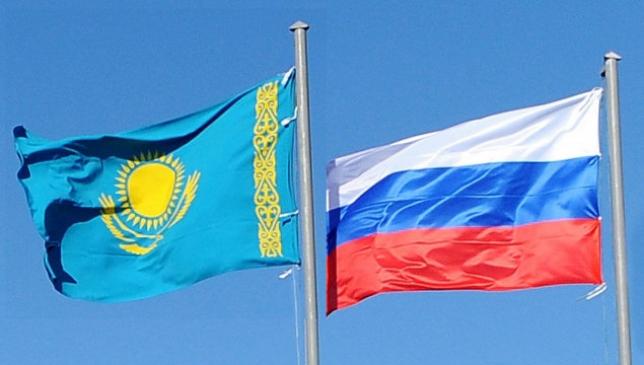 Правительство Москвы прибудет с официальным визитом в Астану