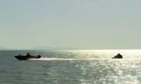 Пляжные зоны в Усть-Каменогорске не готовы к купальному сезону